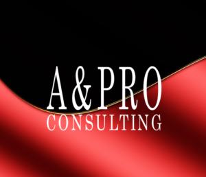 A&PRO